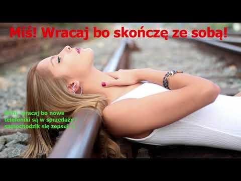Xxx Mp4 Gdy Twoja Ex Cię Kusi Milcz Jak Głaz Samiecweb Pl 3gp Sex