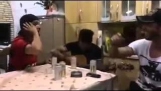 Imitando Milionário e José Rico - ZUM
