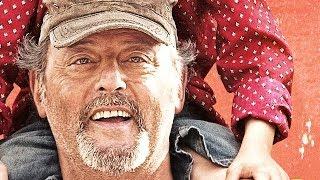 EIN SOMMER IN DER PROVENCE Trailer German Deutsch (2014)