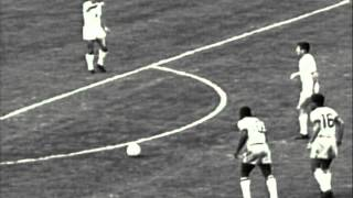 BBC Storyville 2002 Gods Of Brazil Pele And Garrincha