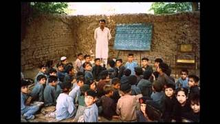 Funny Saraiki School