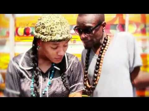 Official Video Lavi Potoprens Dutty Sisy
