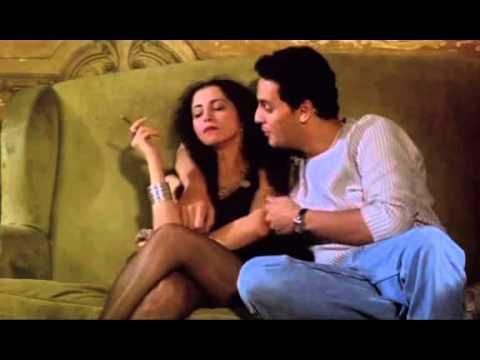 Xxx Mp4 رولا محمود فيلم مواطن و مخبر وحرامي Hot Scenes 3gp Sex