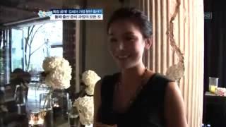 김세아 가정분만 출산기 #4