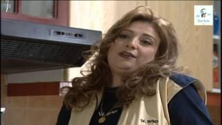 مسلسل بنات اكريكوز ـ الحلقة 19 التاسعة عشر كاملة HD
