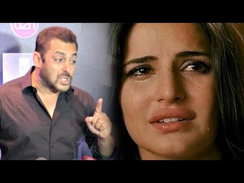 Xxx Mp4 Salman Slapped Katrina Kaif Slap Story Of Bollywood Hot Headed Stars Of Bollywood 3gp Sex