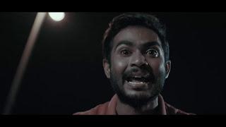 Nanba Vaa - Pillay Asbalan (Official Music Video)