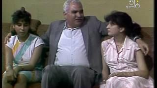 برنامج الأطفال ״زهرة من بستان״ ׀ جاذبية صدقي ׀ الحلقة 27 من 30