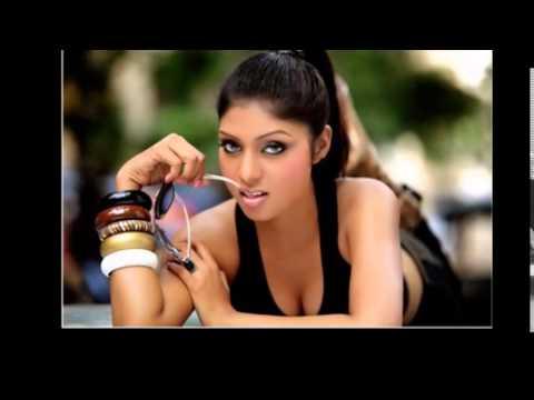 Xxx Mp4 SHITAL K UPARE Bollywood Artists Super Model 3gp Sex
