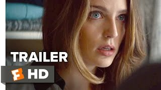 Trust Fund Official Trailer 1 (2016) - Jessica Rothe, Kevin Kilner Movie HD