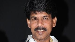 Vishal and Thiru are angry with Bala?