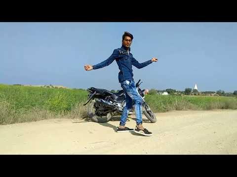 Xxx Mp4 Khol Buttan Meri Kurti Ke Dance By Raju Scotch Dance House 3gp Sex