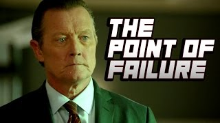 Scorpion Episode 2 Review