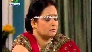 Pehchaan TV Serial Title Song   Doordarshan National DD1