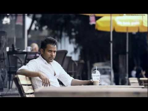 Xxx Mp4 Official 1080p HD Ki Samjhaiye Ft Amrinder Gill 3gp Sex