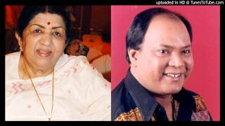 Pure Gold MP3 , Aaj Subha Jab Main Jaga Teri Kasam Aisa.......Without Hichki.......Aag Aur Shola