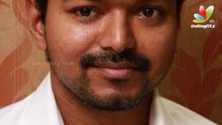 What is the story of AR Murugadoss and Vijay's movie? | Hot Tamil Cinema News
