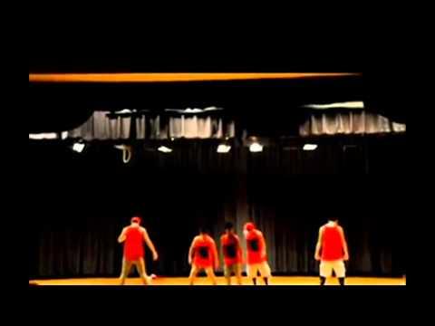 Xxx Mp4 Brt Dance Number 3gp Sex
