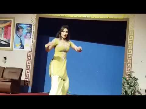 Xxx Mp4 Way Teri Ki Majal 2017 PAKISTANI MUJRA DANCE NEW HOT MUJRA 3gp Sex
