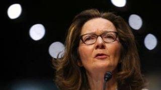 Gina Haspel is a very worthy CIA nominee: Nan Hayworth