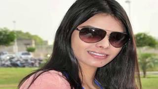 Kamasutra 3D | Sherlyn Chopra Hot Pornostar