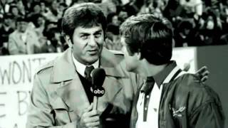 DON MEREDITH - Turn out the lights... the party's over - YouTube4.flv