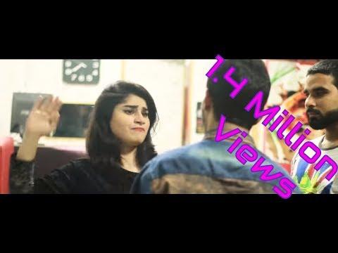Xxx Mp4 Best Revenge Ever Is Success Zeeshan Mehar 3gp Sex
