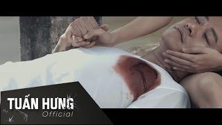 Anh Sẽ Không Đổi Thay - Tuấn Hưng [MV Official]