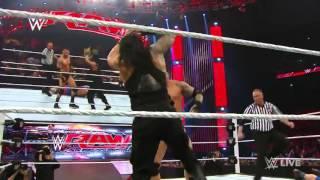 Download WWE2017 3Gp Mp4