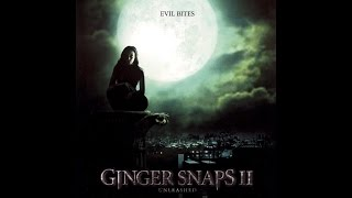 Ginger Snaps Unleashed: Deusdaecon Reviews