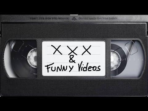Xxx Mp4 MP Archive XXX Funny Videos 3gp Sex