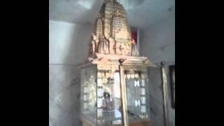 jain mandir Ranila Rishabhdev