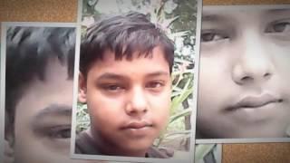 Hum Haeen Piya Ji Ke Patar Tiriywa - Patna Se Pakistan Divakar singh  - SongsJumbo.net 360p
