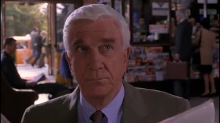 Naked Gun 33 1/3  The Final Insult Intro