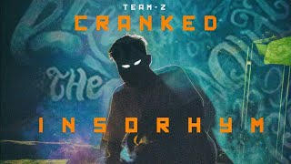 Cranked+%7C%7C+Emcee+Insorhym+%7C%7C+Official+Video+Song+2017+%7C%7C+G.S+RECORDS
