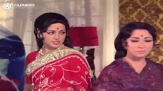 Hemamalini saree boob show