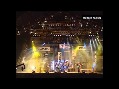 Xxx Mp4 HD Modern Talking Kapcsolat Koncert 1998 3gp Sex