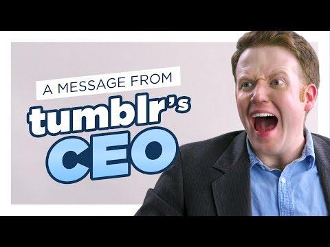 Xxx Mp4 Tumblr CEO No More Porn 3gp Sex