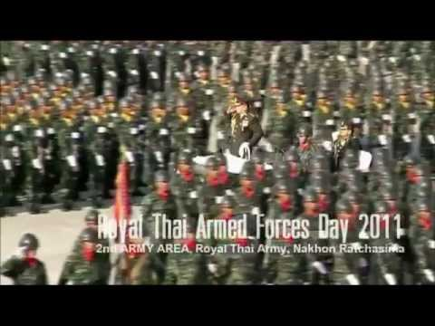 Top 4 Strong military in South East Asia 2012 Real video