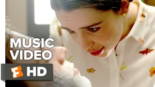 Me Before You - X Ambassadors Music Video -