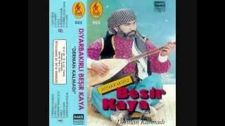 Besir Kaya   ez asike teme