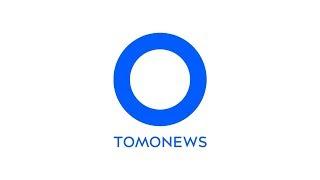 Tree man disease: Bangladesh man receives 16 surgeries to restore hands to normal - TomoNews