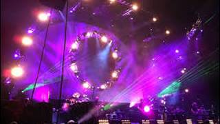 Pink Floyd , Full Show , February 19th, 1988 Tennis Center, Melbourne, Australia