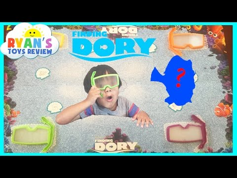 Xxx Mp4 Finding Dory See Hide And Seek Search Game For Kids 3gp Sex