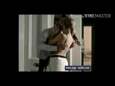 Xxx Mp4 Hot Xxx Kiss 3gp Sex