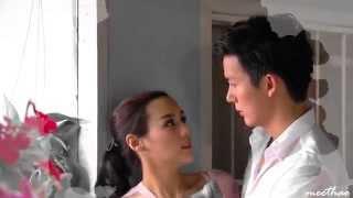 Roy Lae Sanae Rai ร้อยเล่ห์เสน่ห์ร้าย MV ll Command My Heart (Push & Lily)