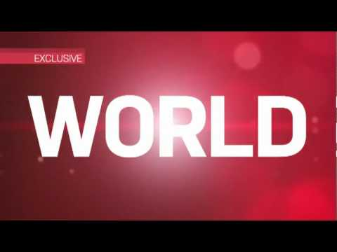 Miley Cyrus Can't Be Tamed Video World Premiere (preview)