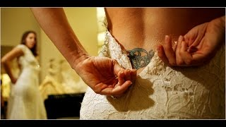 5 افعال ممنوعة على الزوجة فعلها ليلة الدخلة