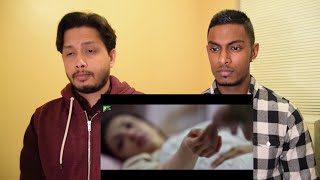 Do Lafzon Ki Kahani Trailer 2 Reaction and Review by Stageflix