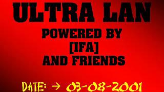 MOVIE COM O PPL DO UT99 da EPOCA [IFA] [H] |N| |UPM| PUKE |P| etc